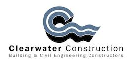 clearwater-sponsor