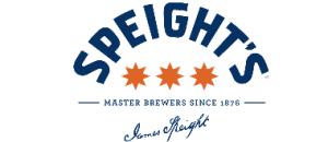 sepights-logo
