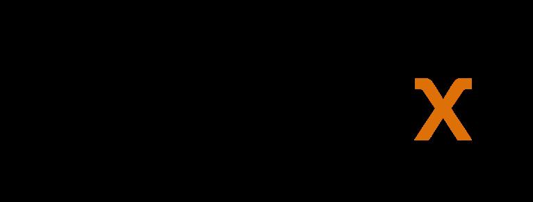 STRUCTEX_LOGO_BLACK_RGB
