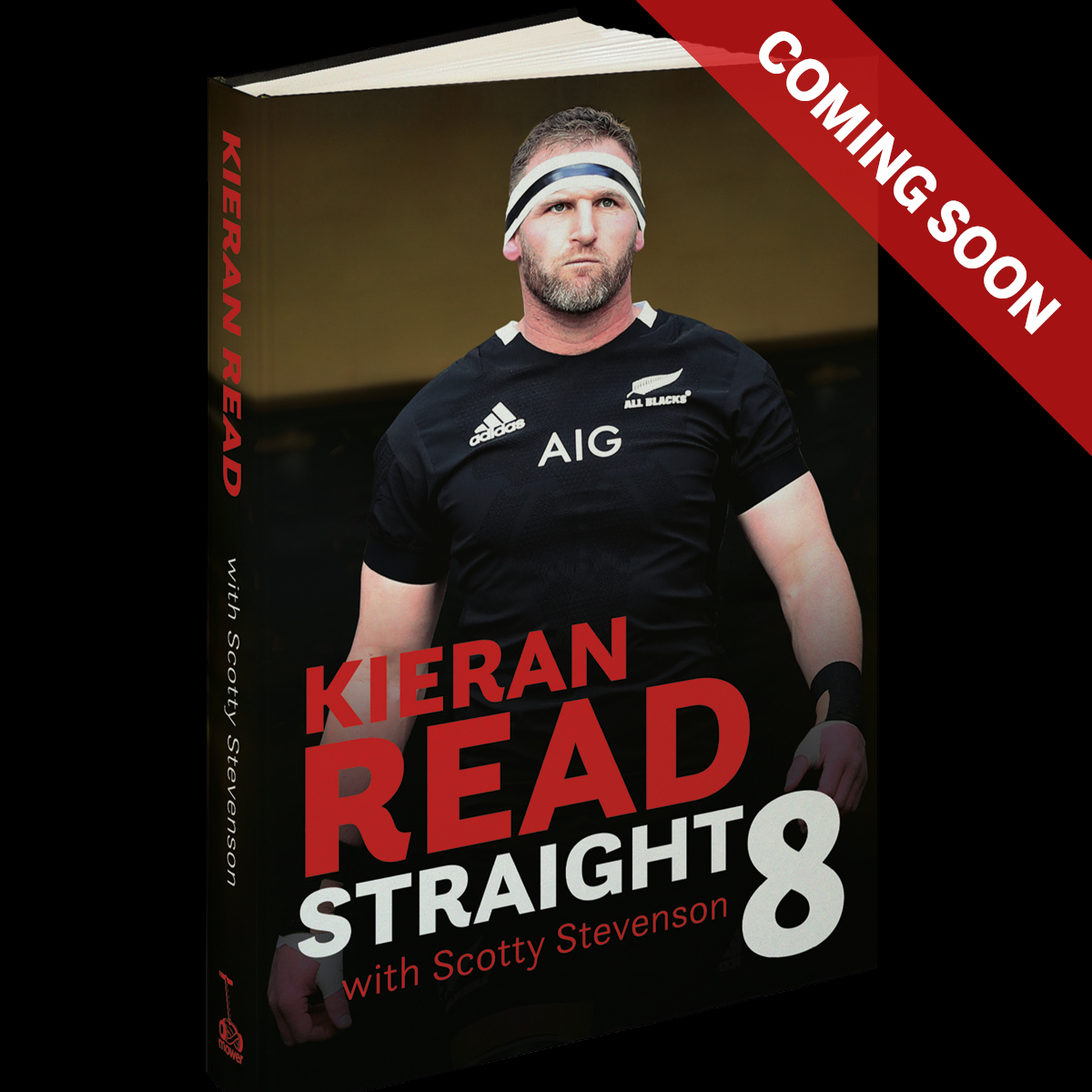A Night With Kieran Read University Of Canterbury Rugby